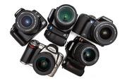 Αγγελίες Φωτογραφικού Εξοπλισμού