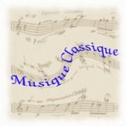 Groupe Musique classique