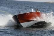 Boeschbåtar