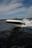Nyheter om moderna båtar