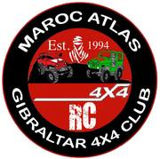 Club's RC group for memb…