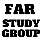 FAR STUDY GROUP