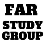 FAR STUDY GROUP