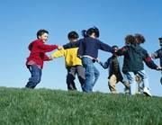 Αυτισμός και παιχνίδι