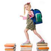 Αυτισμός και Εκπαίδευση