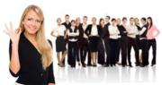 Lideres Empresarios del Siglo XXI