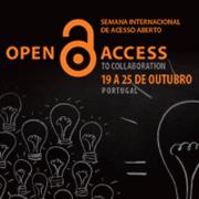 Open Access Week Portugal