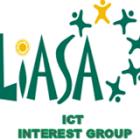 Open Access LIASA ICTLIG