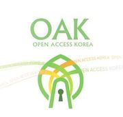 Open Access Korea