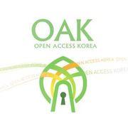 Open Access Korea