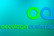Oecologia Australis