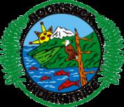 Nooksack Tribe