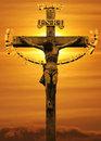 Christianity-Catholic