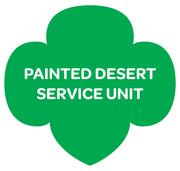 Painted Desert Service Unit