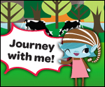 Exploring Journeys