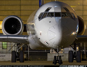 MD-80/MD-90