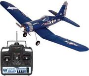 RC Model Airplanes