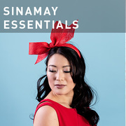 D57 - SINAMAY ESSENTIALS