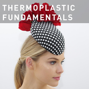 D40 - THERMOPLASTIC FUNDAMENTALS