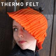 G03 - THERMO FELT