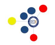 RedH - Red de Investigadores Colombianos en Holanda