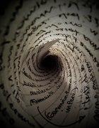 Historia, Filosofía y Epistemología de las Matemáticas y Educación Matemática