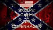 Copenhagen dippers