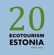 Eesti keelne suhtlus