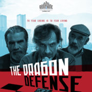 La Defensa del Dragon | Colombian Film Night