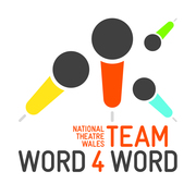 NTWTEAMs Word4Word
