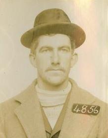 Roy J. Myers
