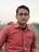 Pranjal Mishra