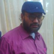 लक्ष्मण धामी 'मुसाफिर'