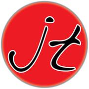 jt_development