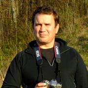 Iordachescu Dragos Nicolae