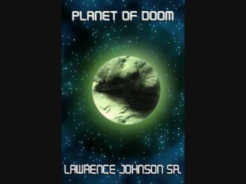A FREE Download - Planet of Doom(An Escape 2 Earth Short Story)