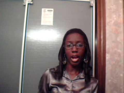 Prophetess LaTarsha V Forbes