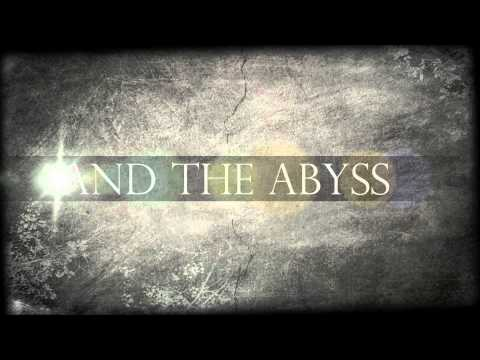 Abyss of Chaos
