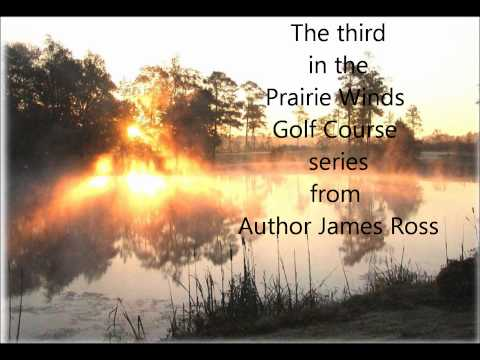 Tuey's Course by Author James Ross