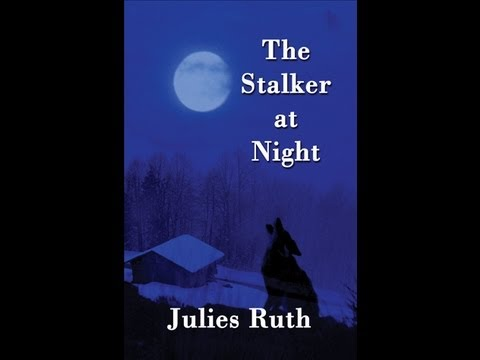 The Stalker at Night.wmv