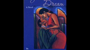 Sojourner's Dream, A Novel (book trailer)