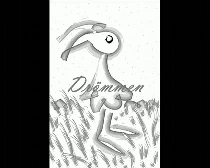 Drömmen
