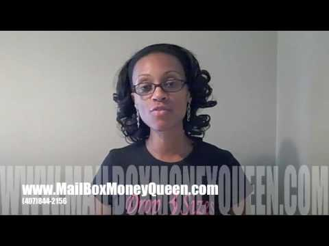 How I Went From Bankrupt & Broke To Now Earning Over $20,000 A month!