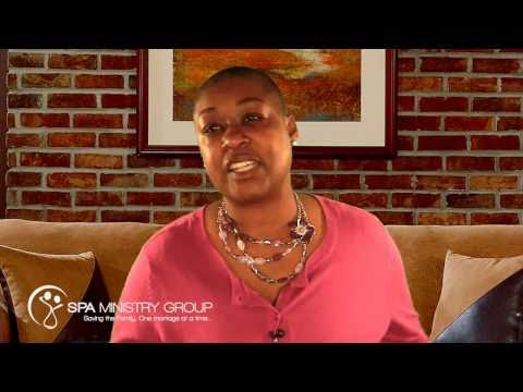 ITZ Episode 8 Special H.O.T. Series Shirley Perry-Austin.mp4