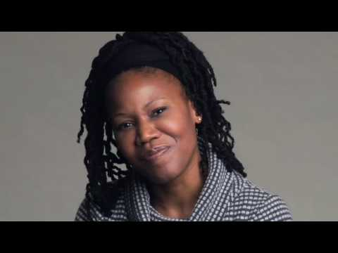 Majora Carter Shares Her Story - Why do we live like this and how can we change it?