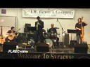 """Seaflight performing """"Voyager's Blues"""""""