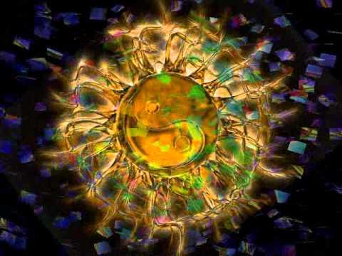 ARCHANGEL METATRON & THE GATEKEEPERS SEPT. 5 ,  2011