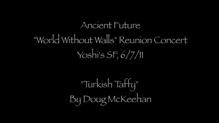 TurkishTaffyMP4_v3