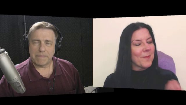 Conscious Creation Show: Dealing with Negative Comments