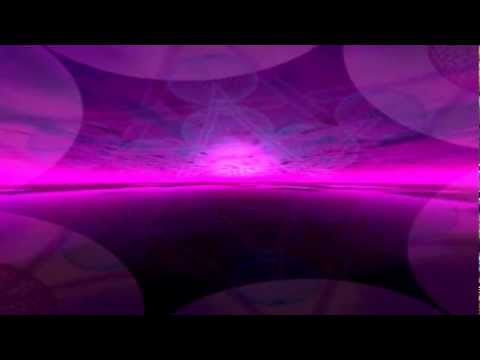 Navigating The Matrix 1 by Dwaine Hartman your voice of change